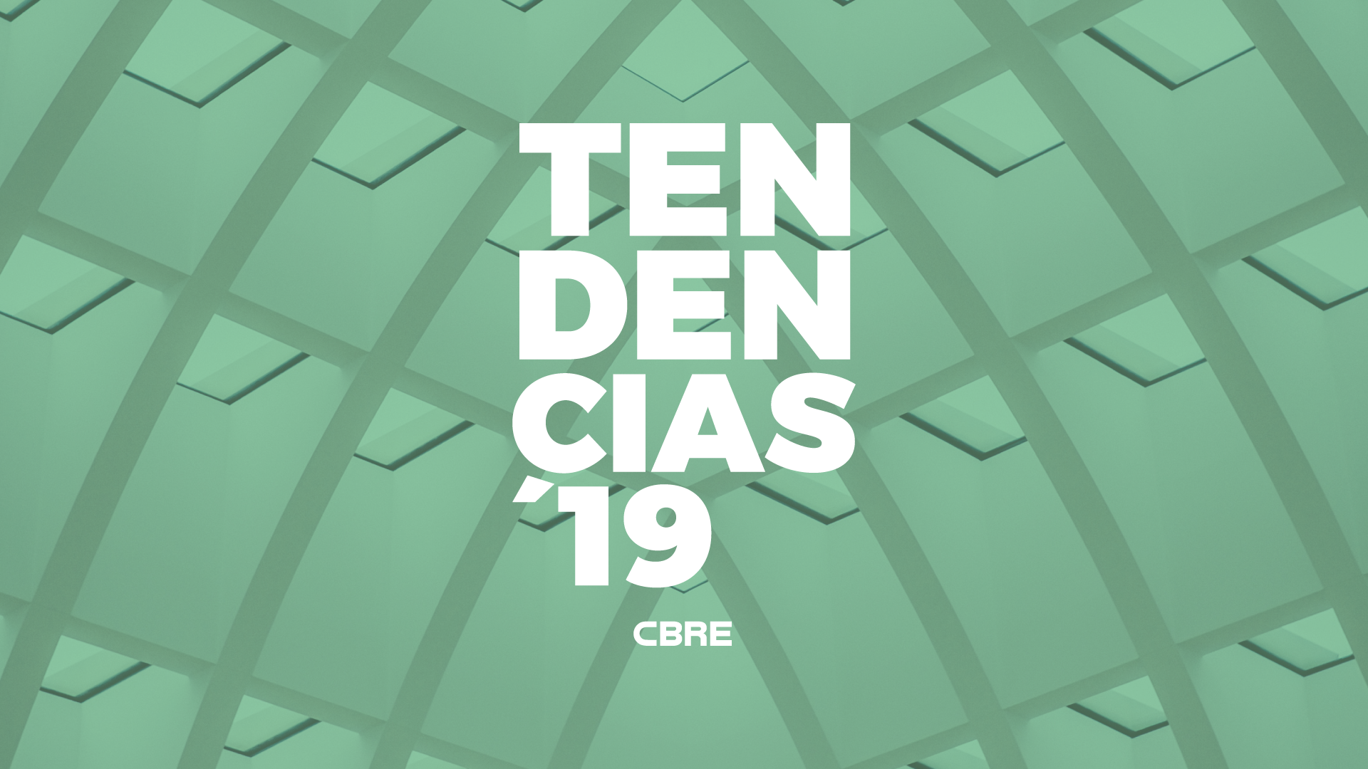 Tendencias19-pantalla