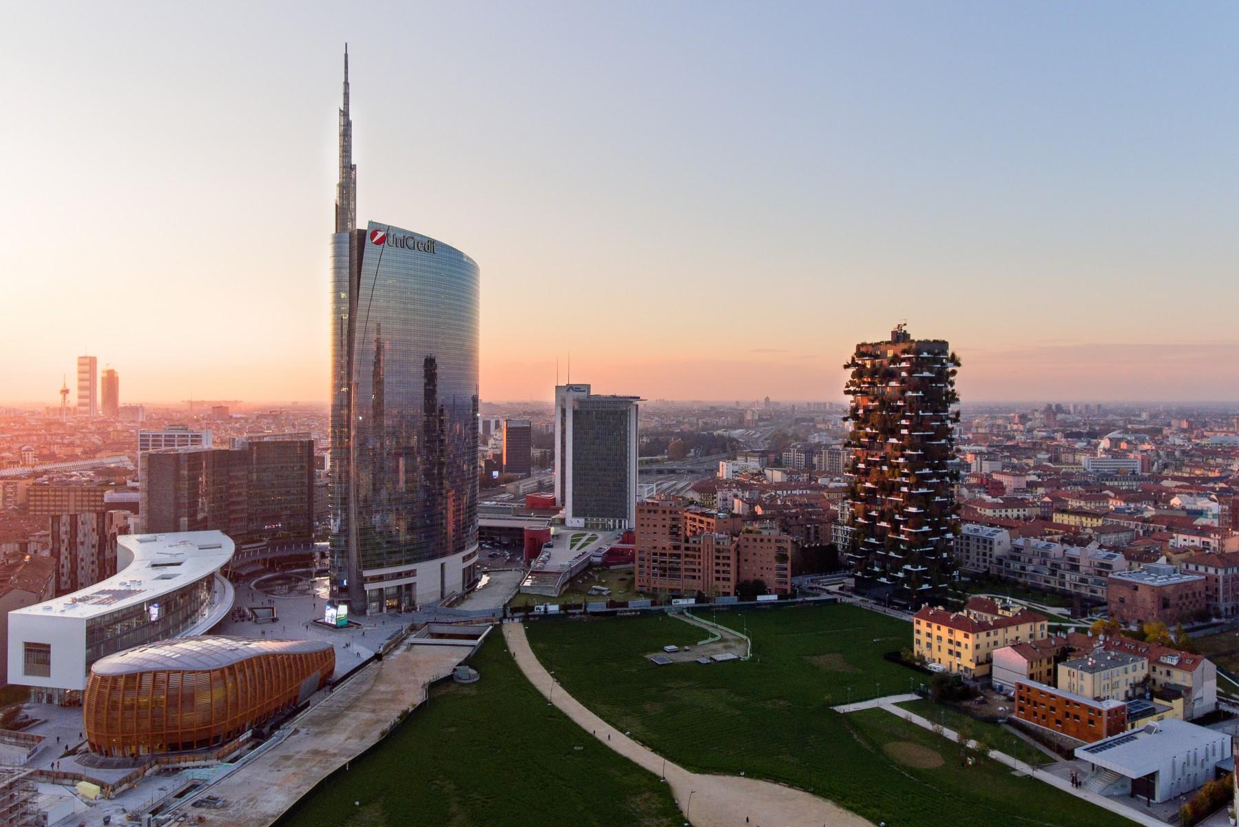 Quale sar l evoluzione del mercato immobiliare italiano - Gateway immobiliare ...