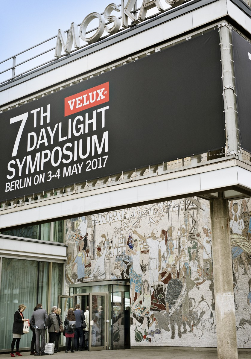 Daylight Symposium