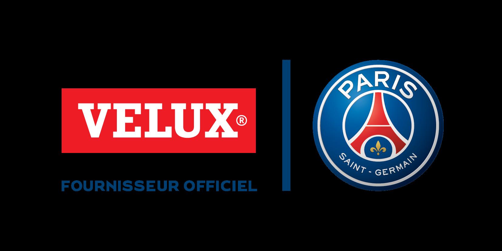 velux france devient partenaire du paris saint germain handball. Black Bedroom Furniture Sets. Home Design Ideas