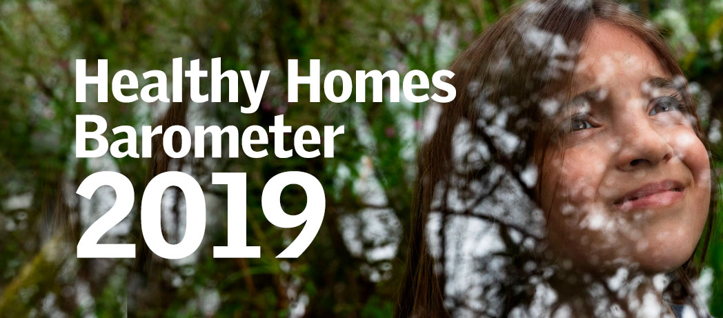 Healthy-Homes-Barometer-2019