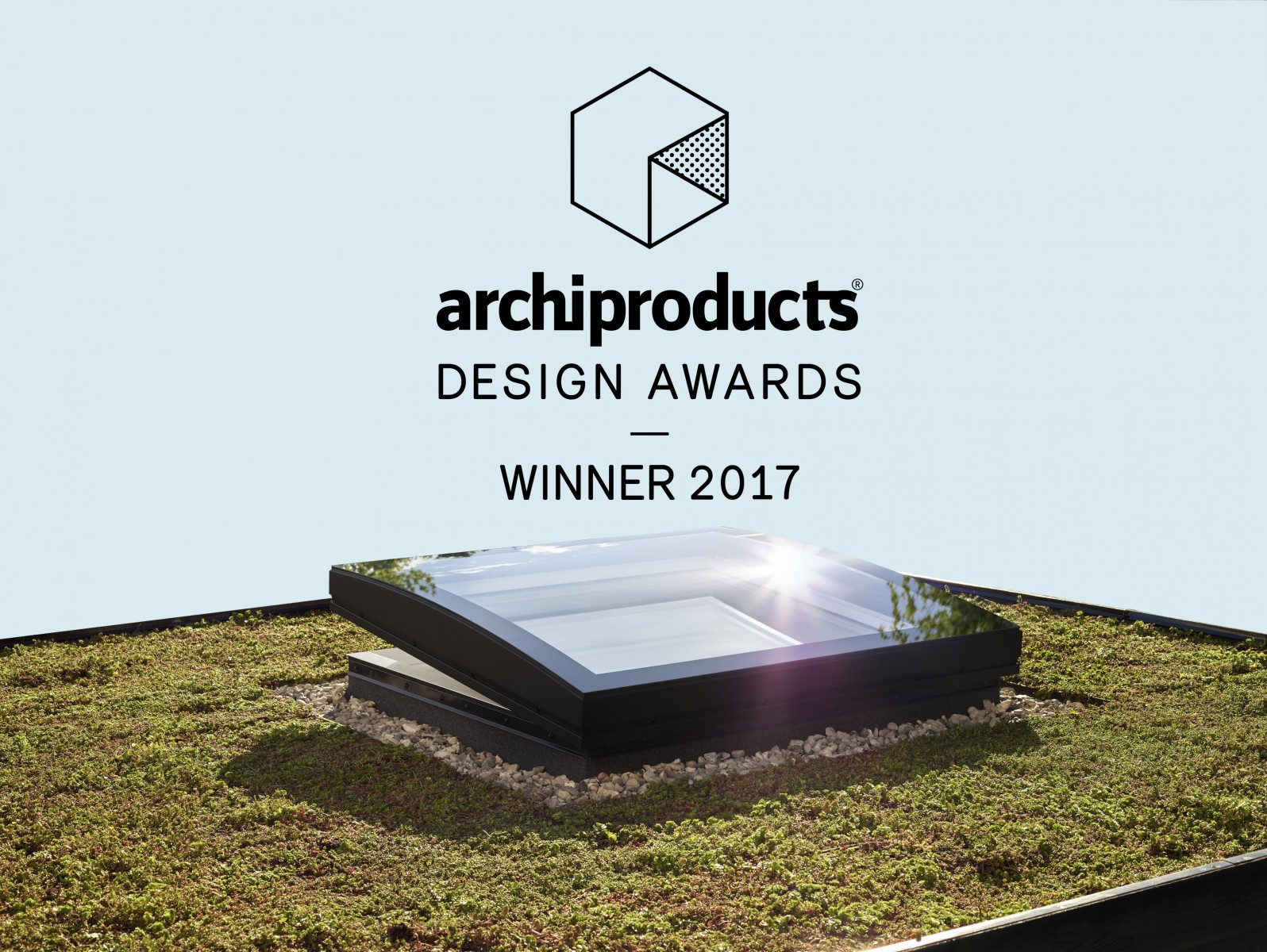 International Design Award 2017