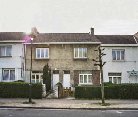Barometr zdrowych domów - V edycja