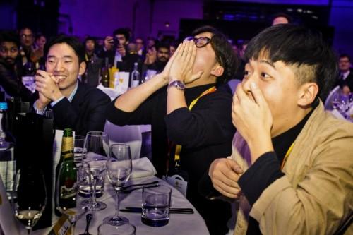 """Studenci z Korei Południowej zdobyli nagrodę główną w kategorii """"Światło naturalne w budynkach"""""""