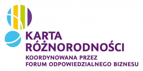 Karta-FOB-logo