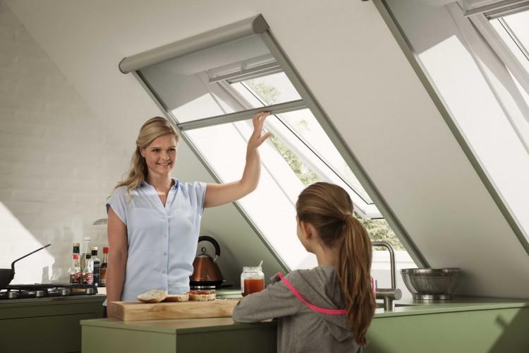 Spanie przy otwartym oknie zmniejsza ryzyko zakażenia się koronawirusem o 50 proc.