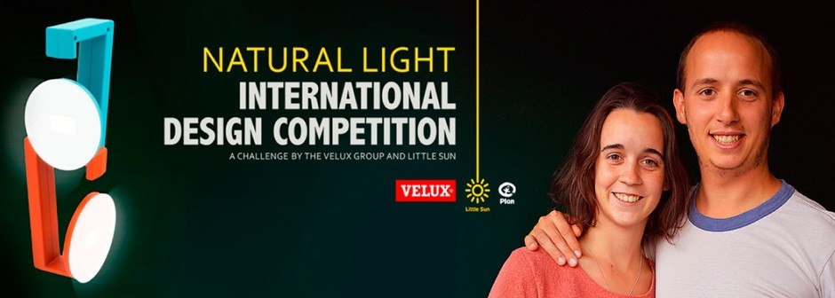 velux-natural-light.jpg