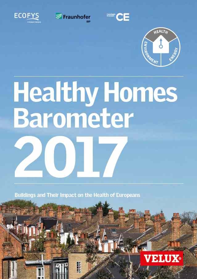 HEALTHY_HOMES_BAROMETER
