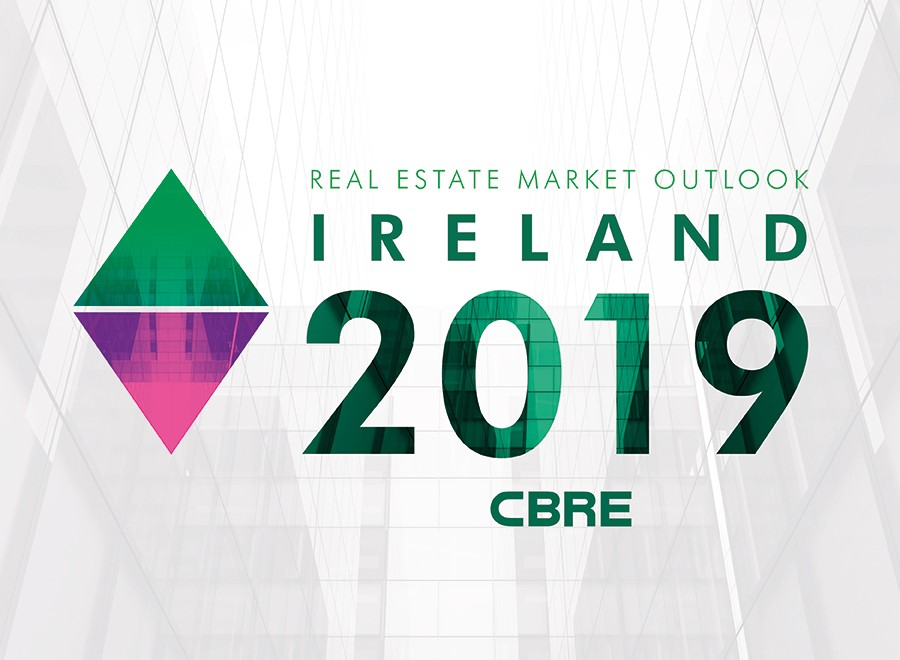 Ire_Outlook 2019_Press Release Image 900 x 660 px