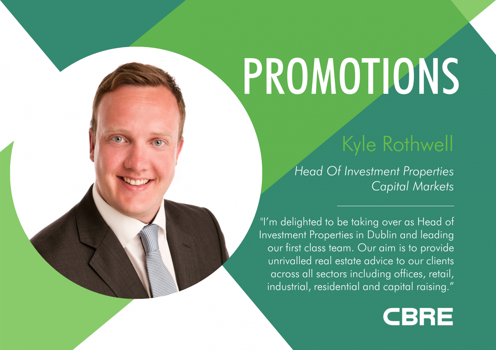 Kyle Rothwell_Promotion_SM_Quote