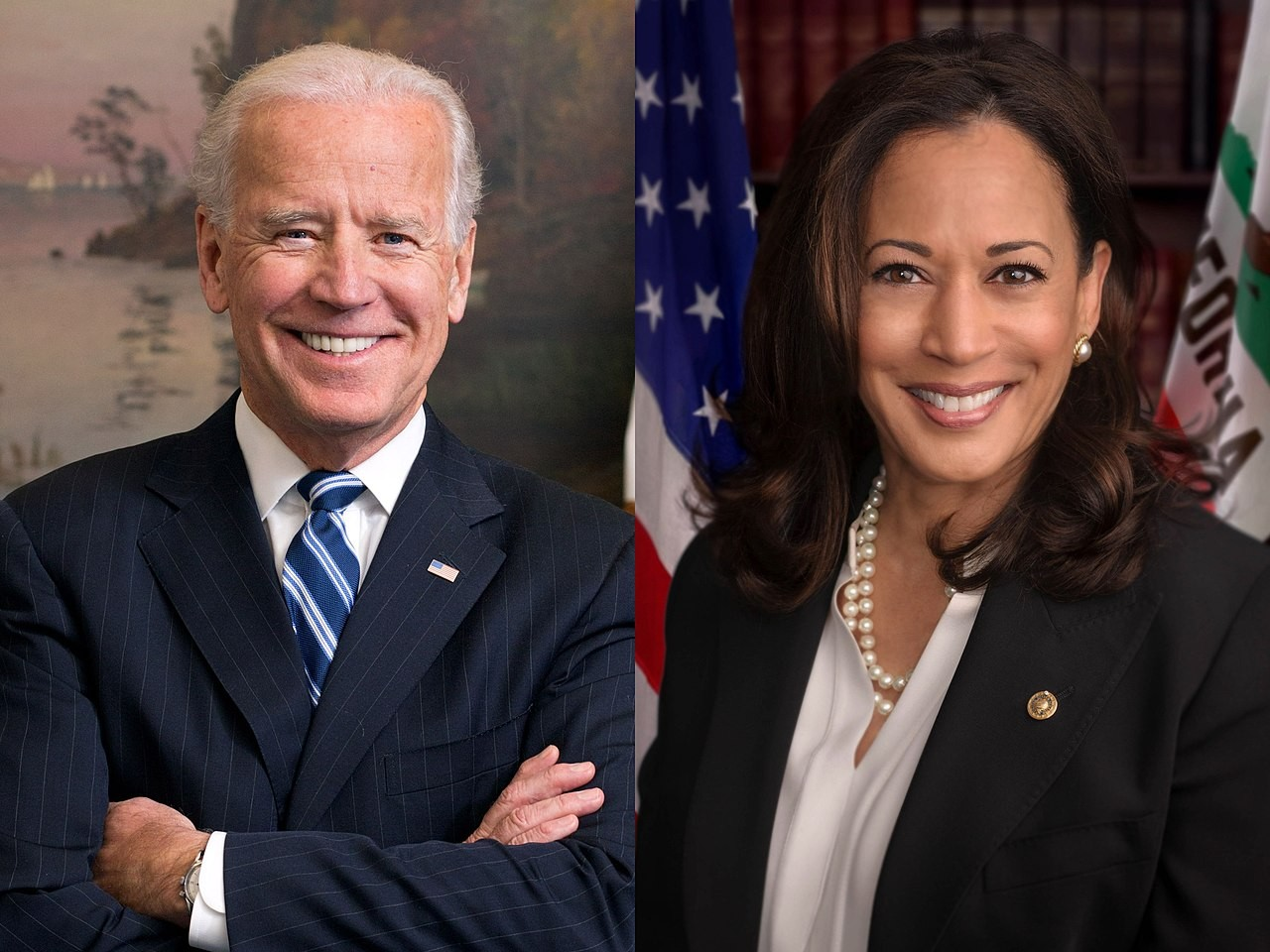 1280px-Joe_Biden,_Kamala_Harris_(collage)