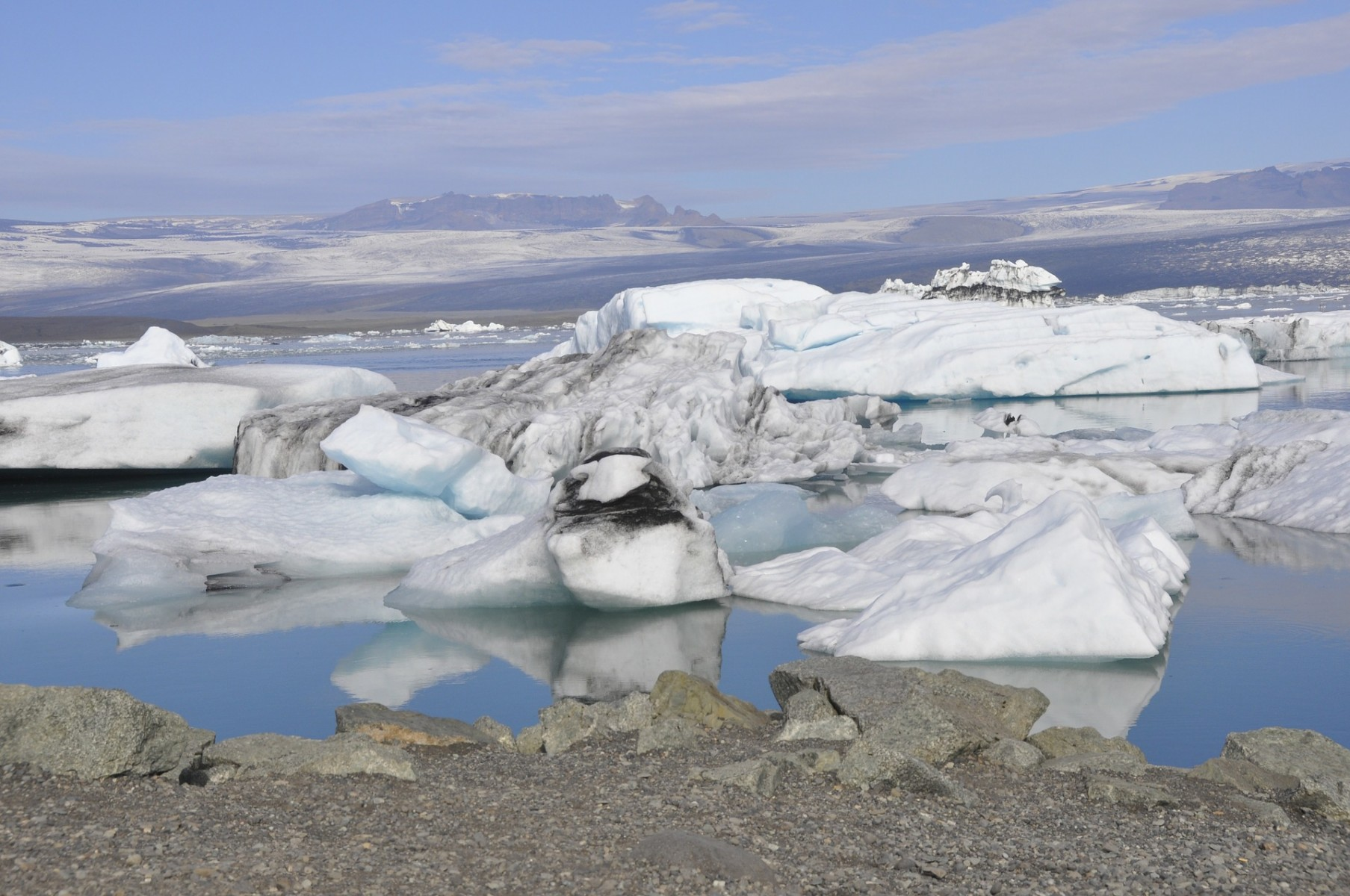 Can Women Tip the Balance for Climate Action? An Arctic ...