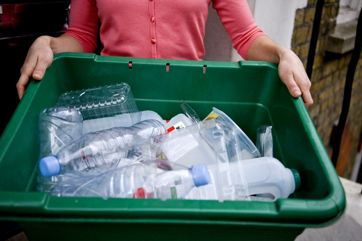 iStock-recycling
