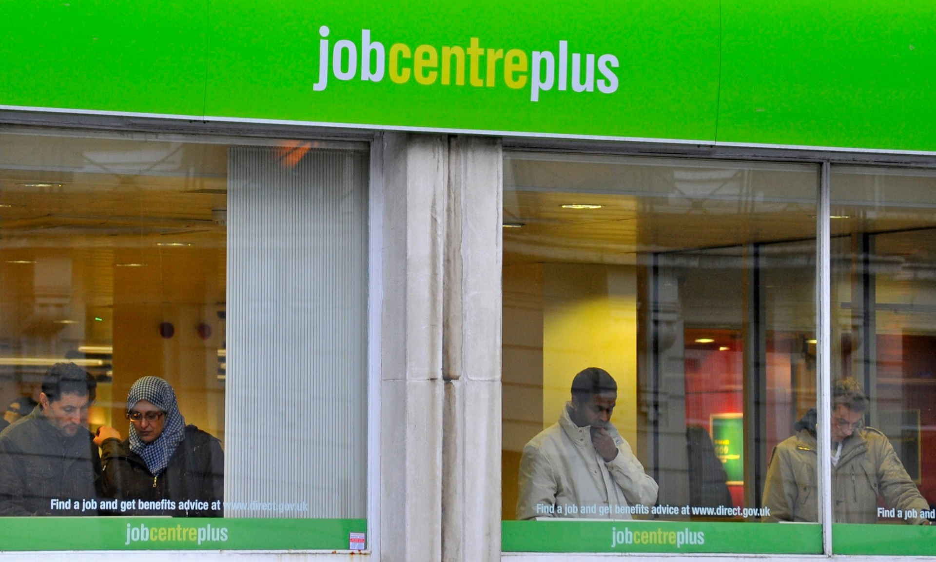 jobcentreethnic.png