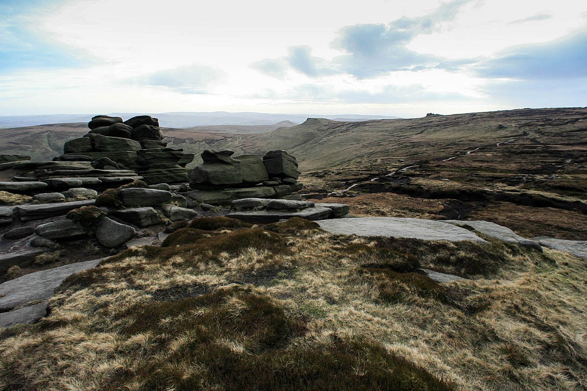 kinderscout1200
