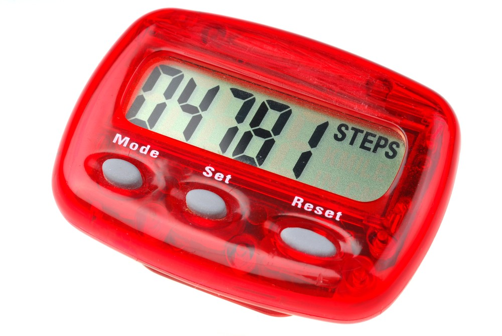 stock-photo-red-pedometer-studio-isolated-on-white-background-28888600.jpg