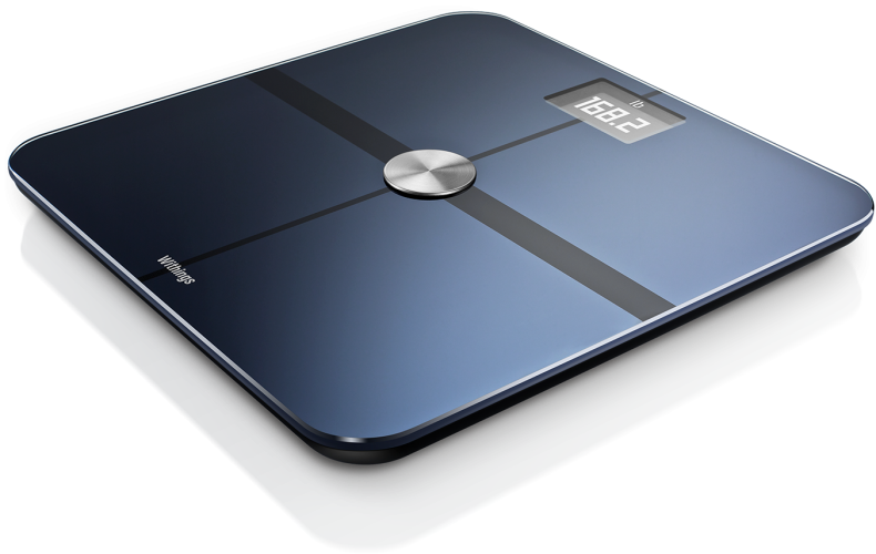 Weighing+scales