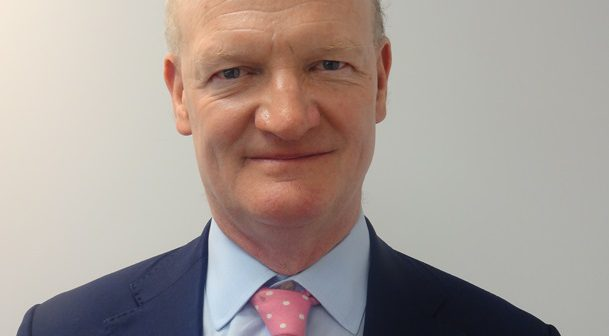 david-willetts-to-use-609x336.jpg