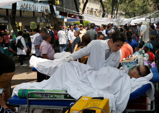 mexico-earthquake-2