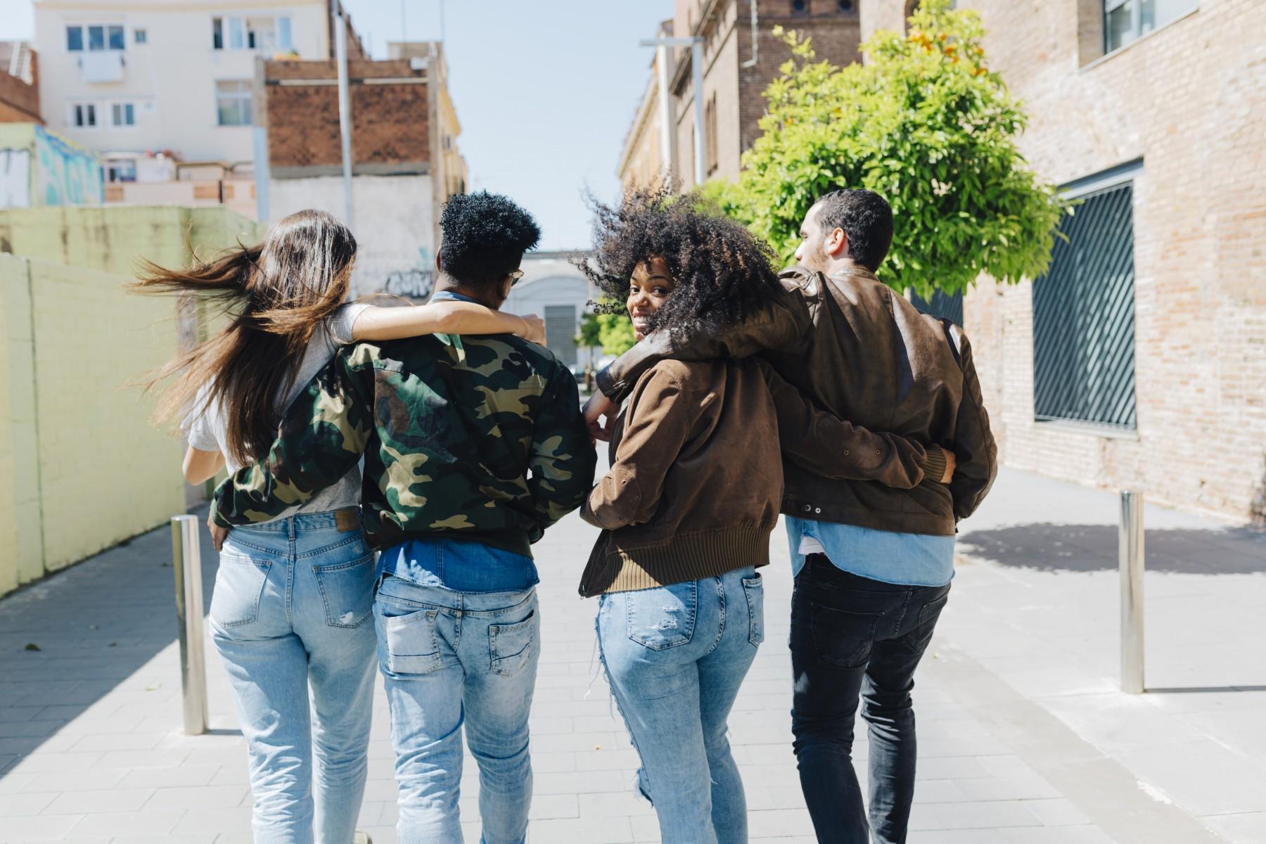 Αποτέλεσμα εικόνας για The best destinations for Millennials for 2019