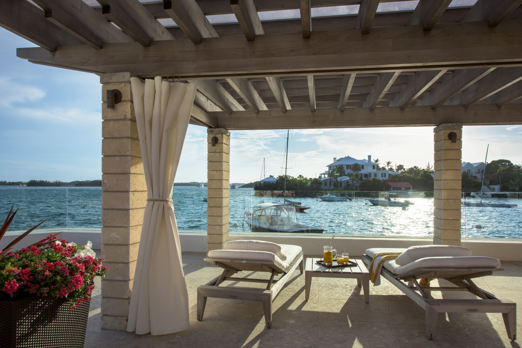 Hamilton Princess & Beach Club A Fairmont Managed Hotel 1
