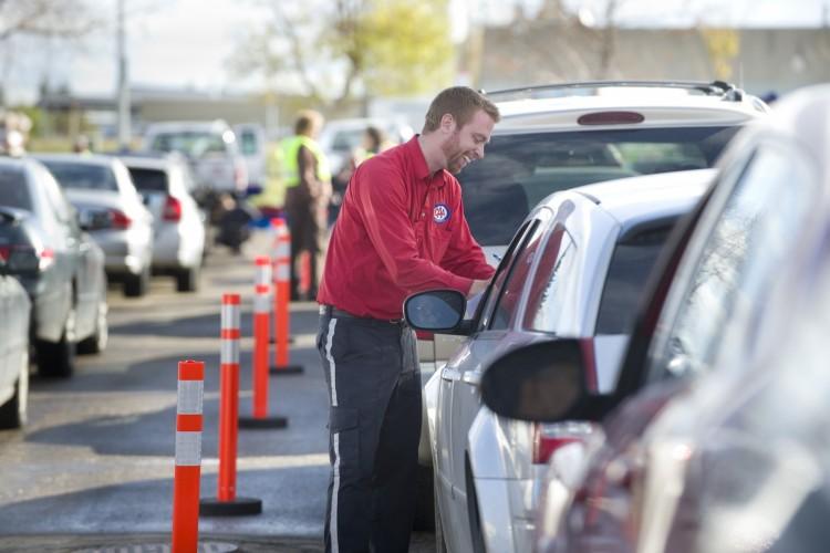 Ama Red Deer Car Insurance