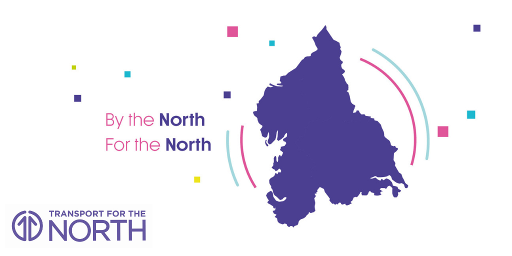 Transport for the North Strategic Transport Plan