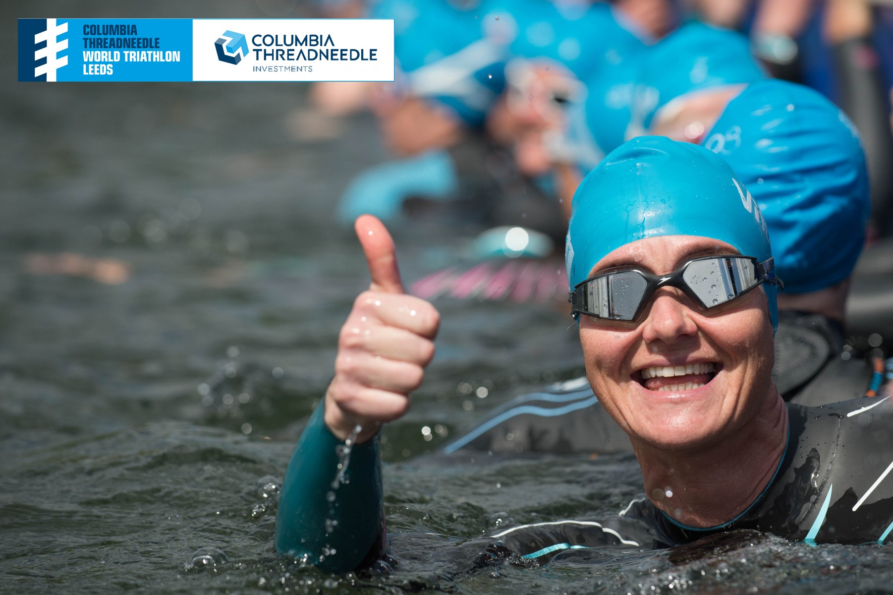 columbia-threadneedle-world-triathlon-leeds---entries-open.jpg