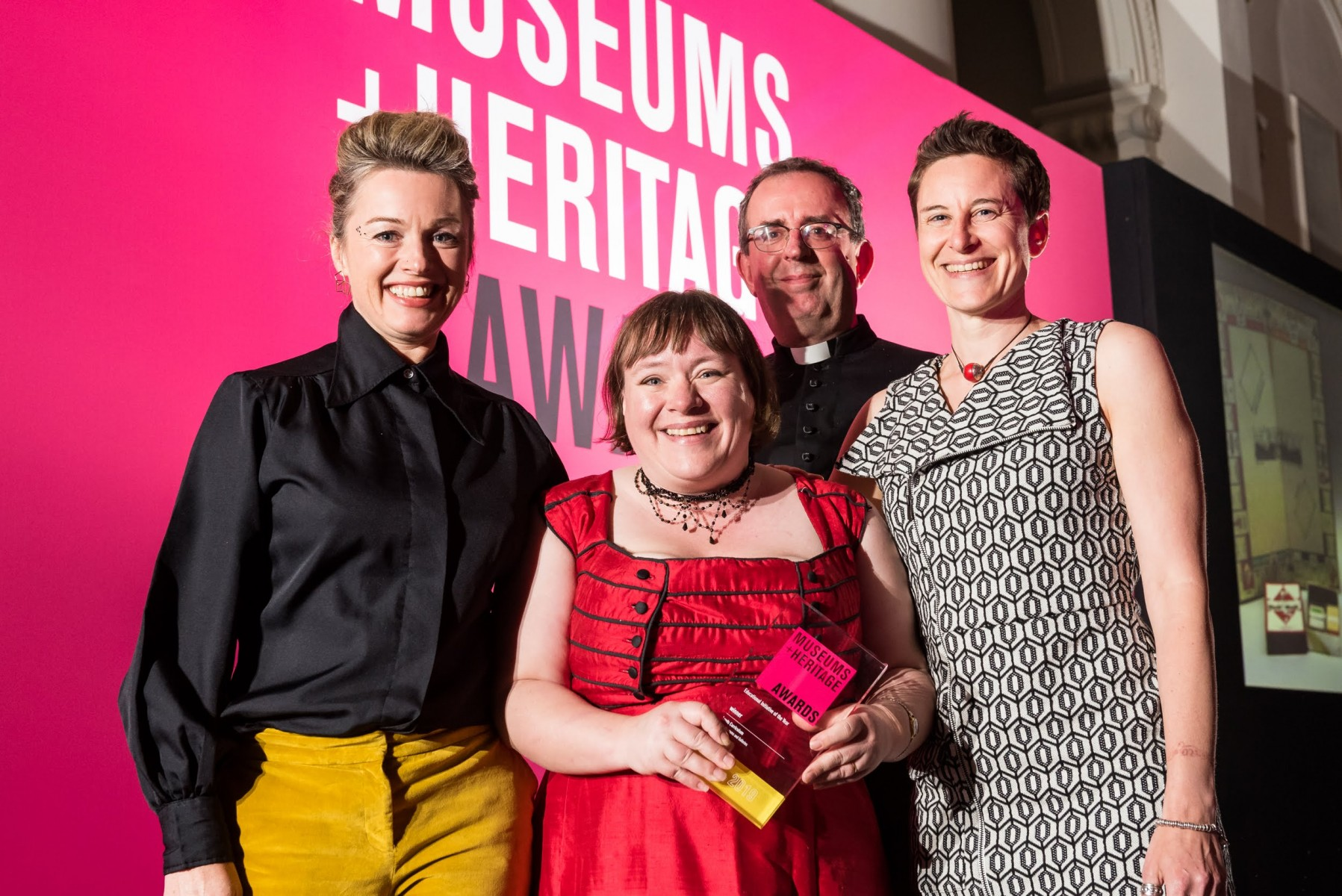 Museum+Heritage-Awards-2019-London-Olympia-Simon-Callaghan-Photography-214