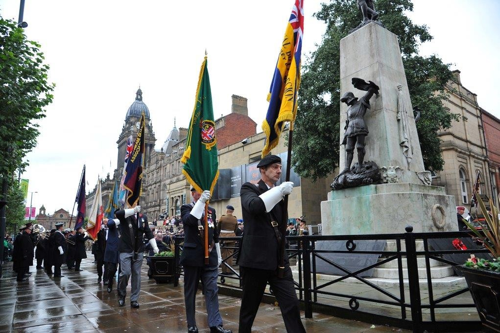 remembrancesunday1.jpg