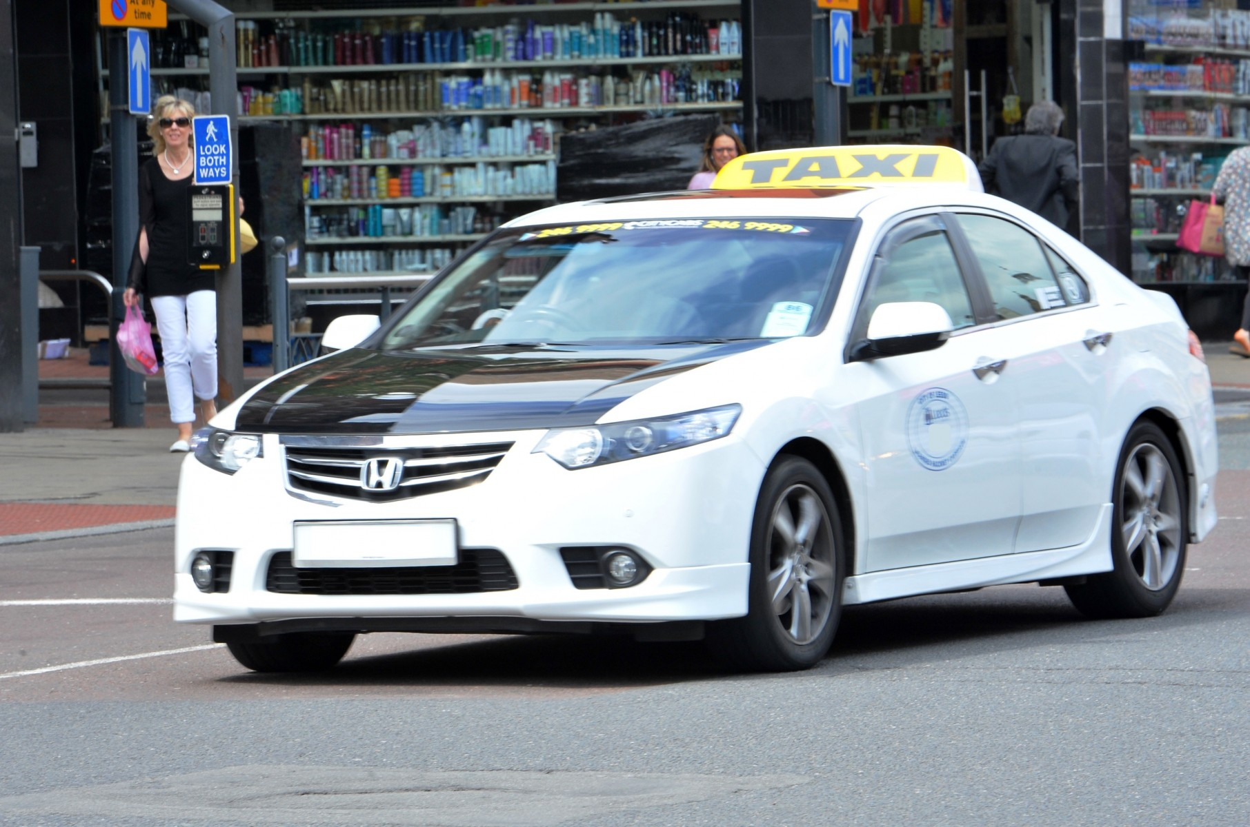 safeguarding  taxi  private hire licensing  top