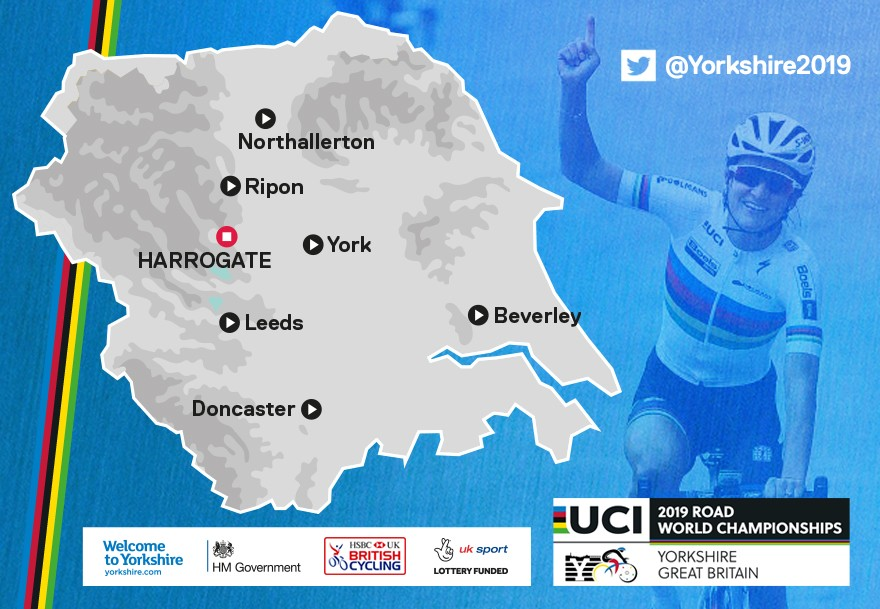 UCIWC Map Social graphic