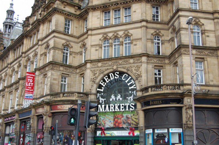 Leeds+City+Markets+3