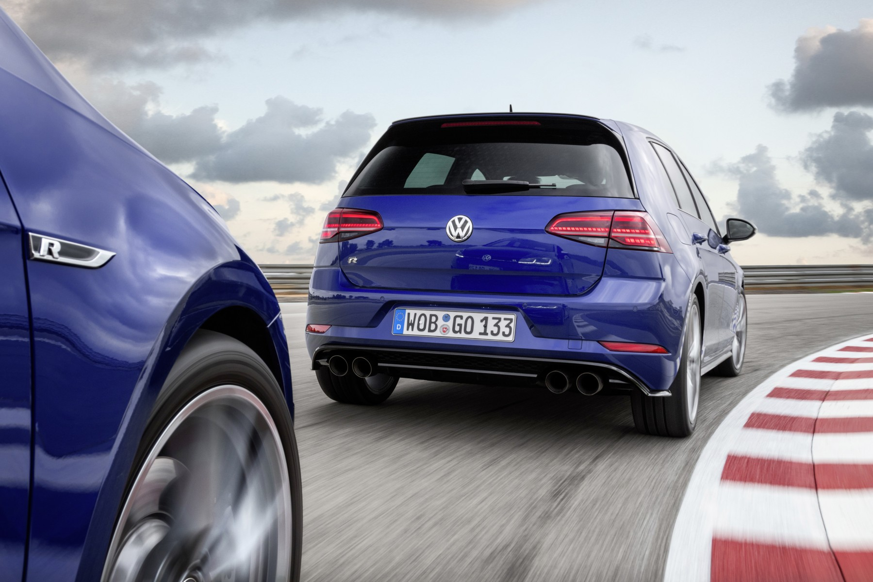 Golf R Performance_1
