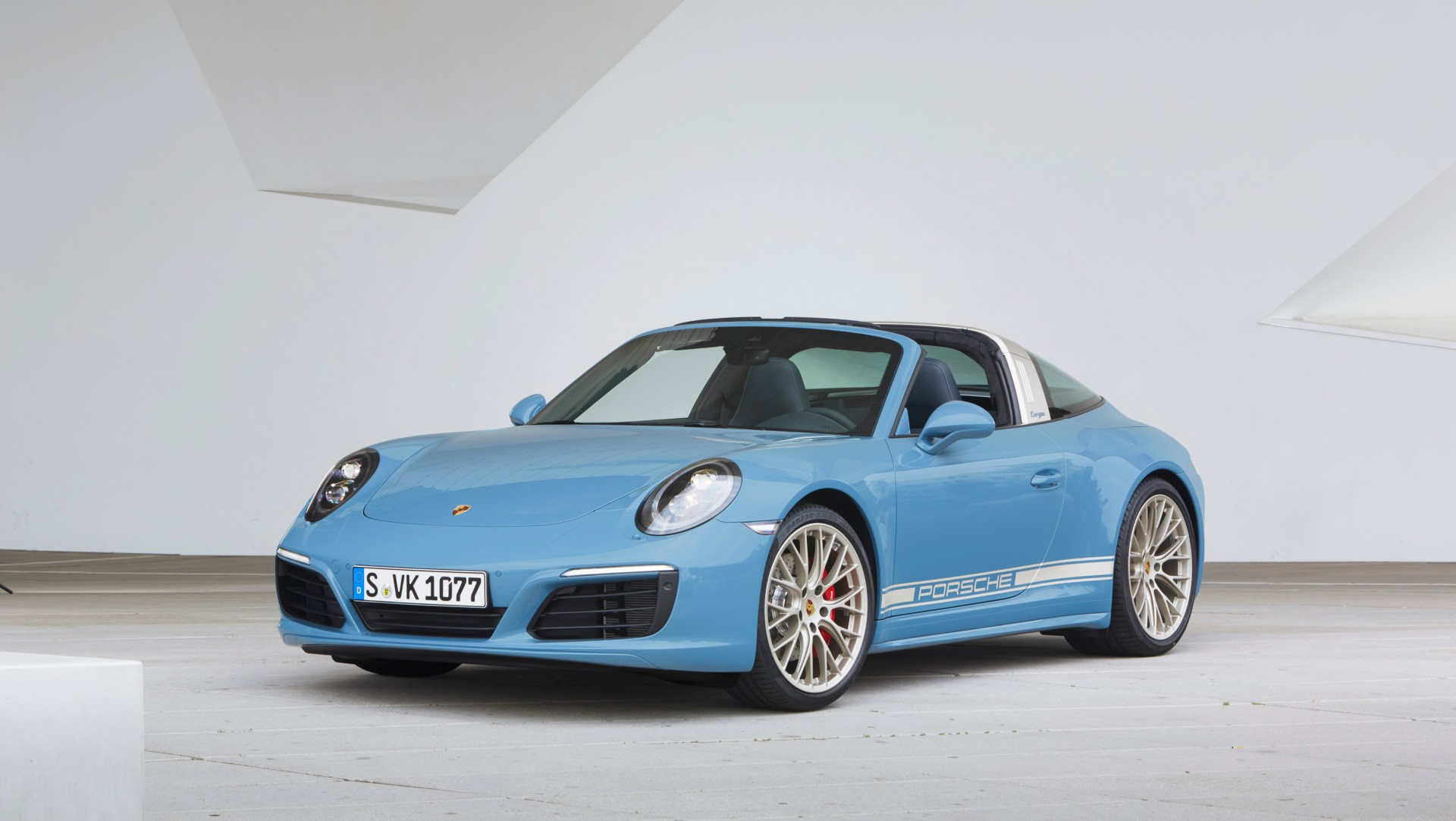 high-911-targa-4s-exclusive-design-edition-2016-porsche-ag2.jpg