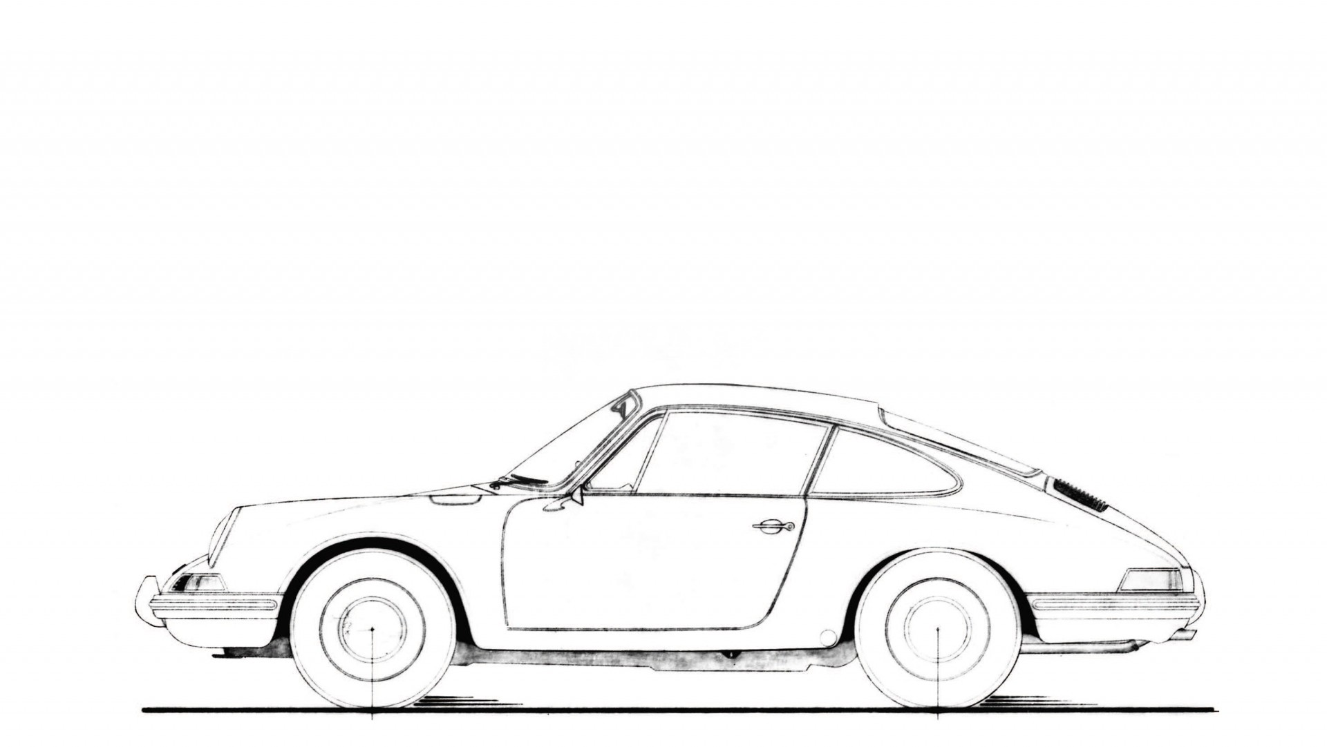 high_sketch_porsche_911_1963_porsche_ag.jpg