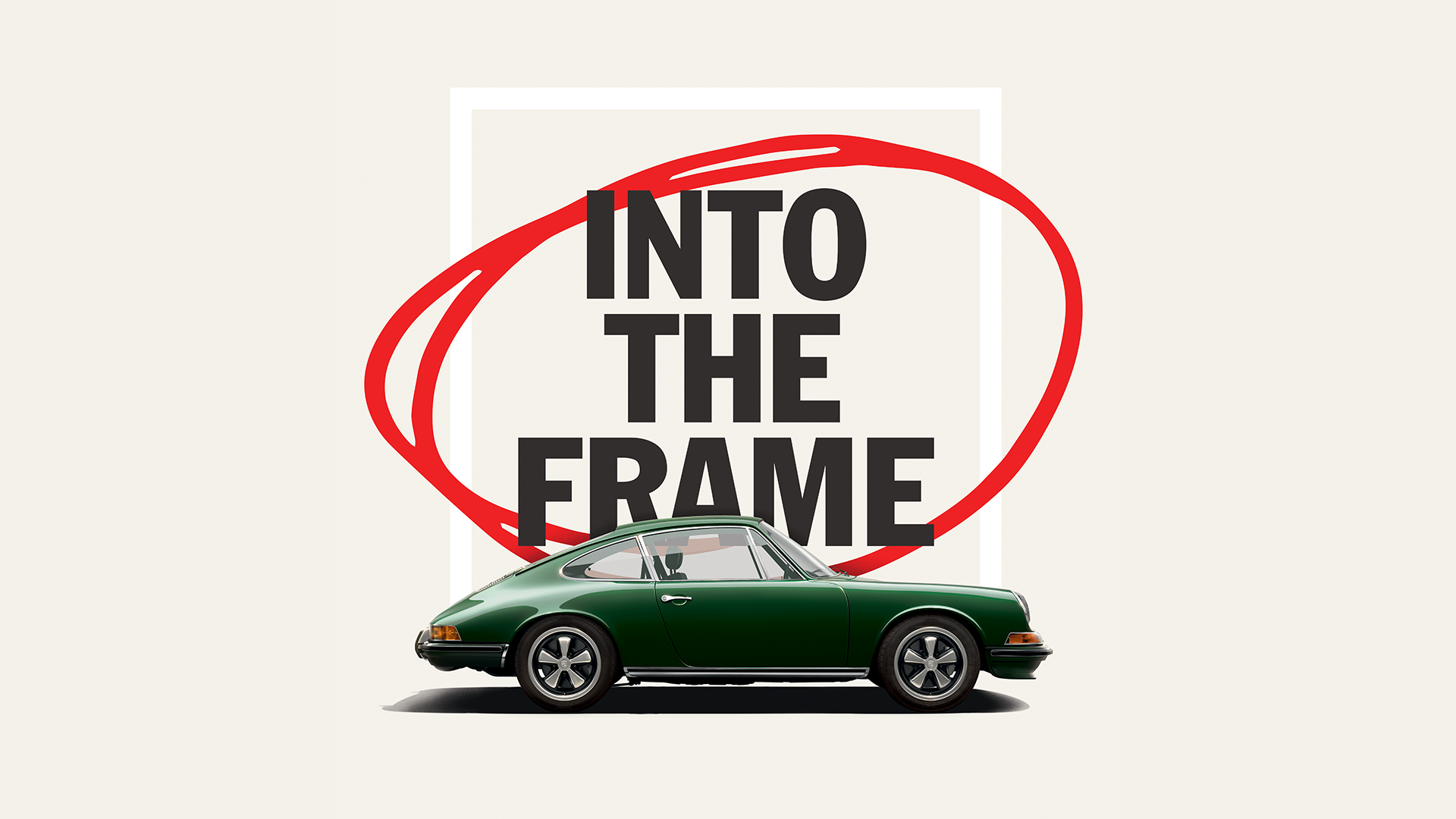 Into the Frame (2)
