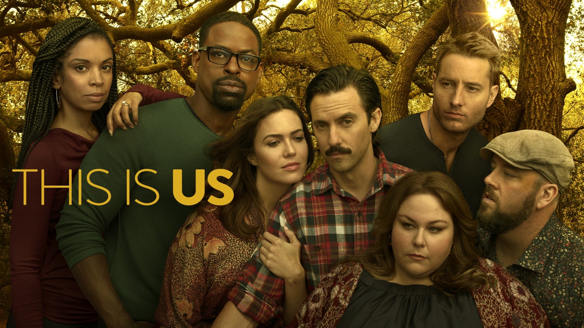 This Is Us custom content integration begins January, 15, 2019.