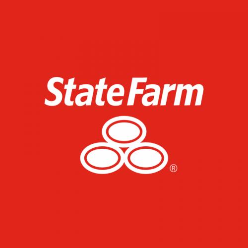 c500 sf logo vertical reversed png 90780 rh newsroom statefarm com state farm logo vector file state farm logo vector art
