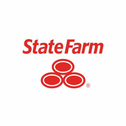 media library rh newsroom statefarm com state farm bank logo vector new state farm logo vector
