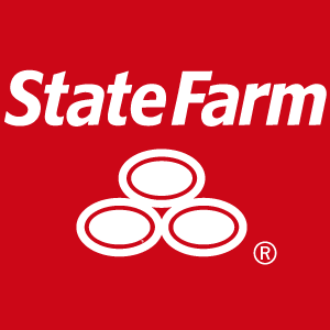 State Farm Windshield Replacement >> When Did State Farm Change This General Discussion Car