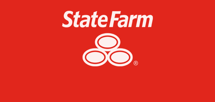 State Farm Sponsors: https://newsroom.statefarm.com