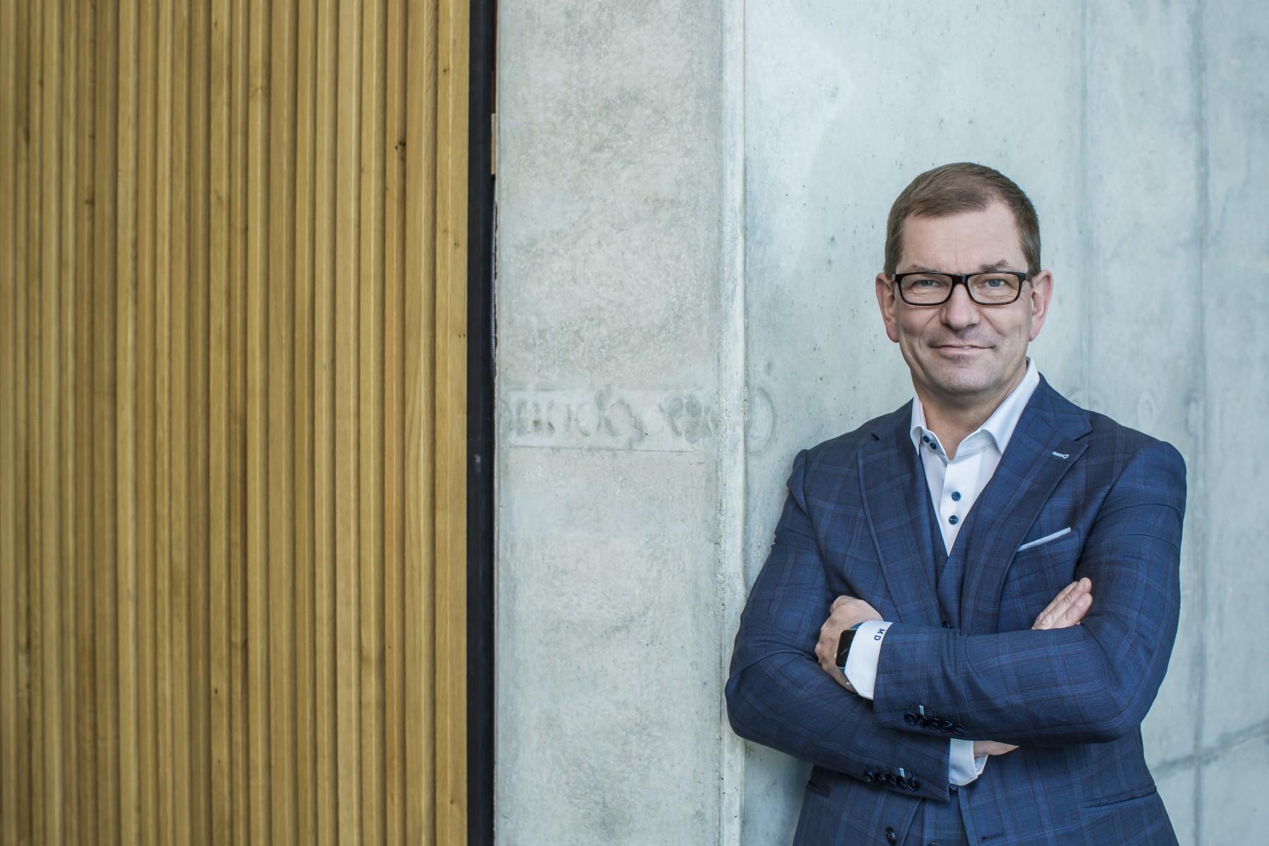Audi lanceert project 'Artemis'