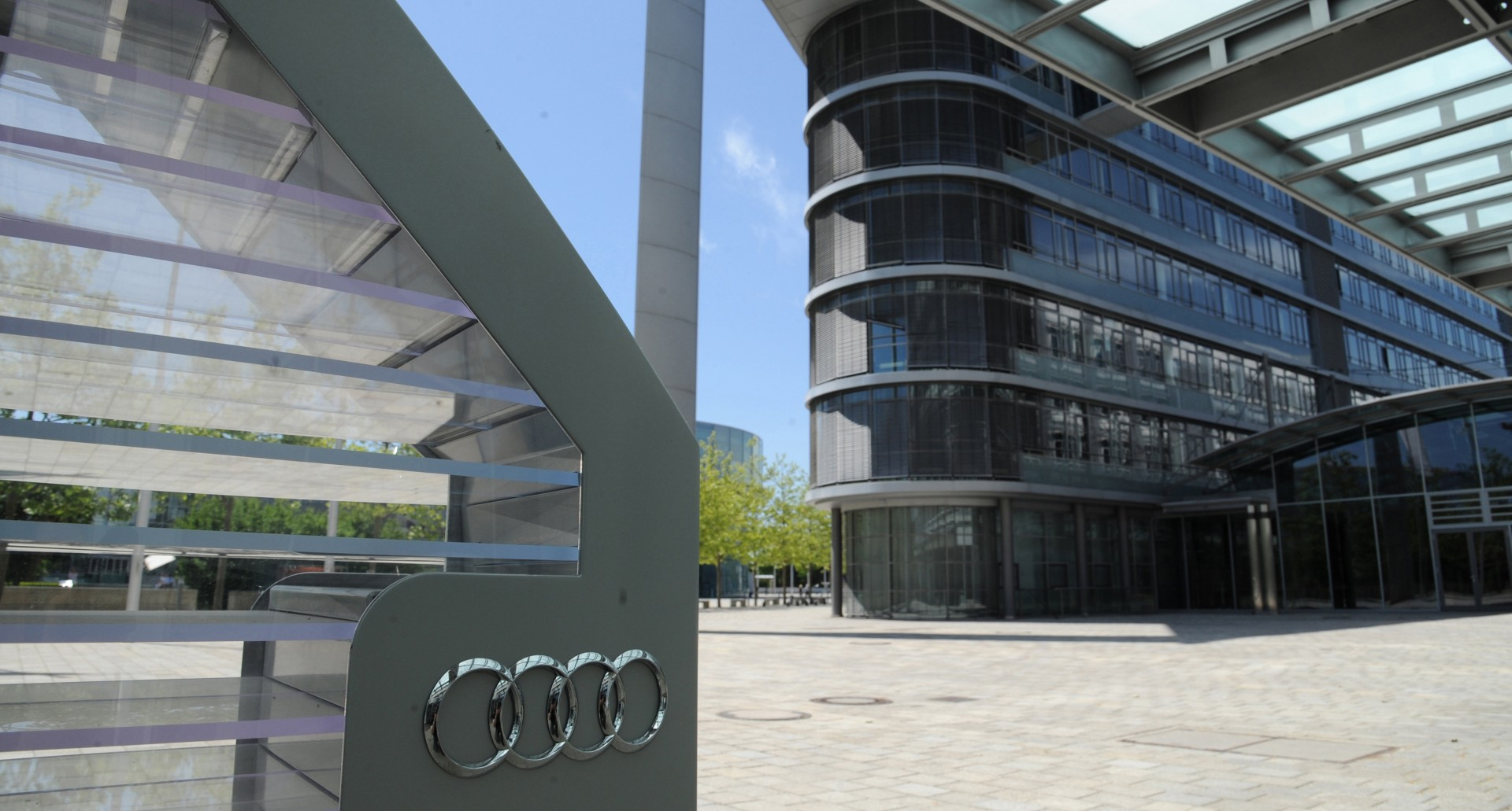 Hildegard Wortmann nieuw bestuurslid Sales & Marketing Audi AG