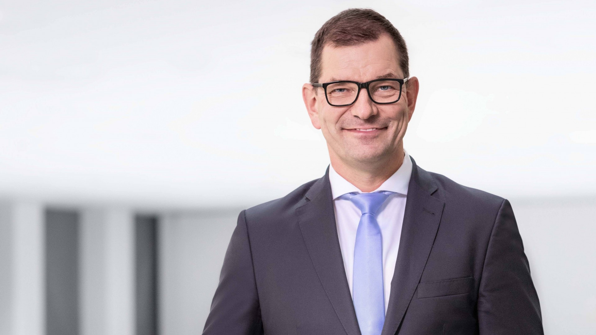 Markus Duesmann designated Chairman of the Board of Management of AUDI AG