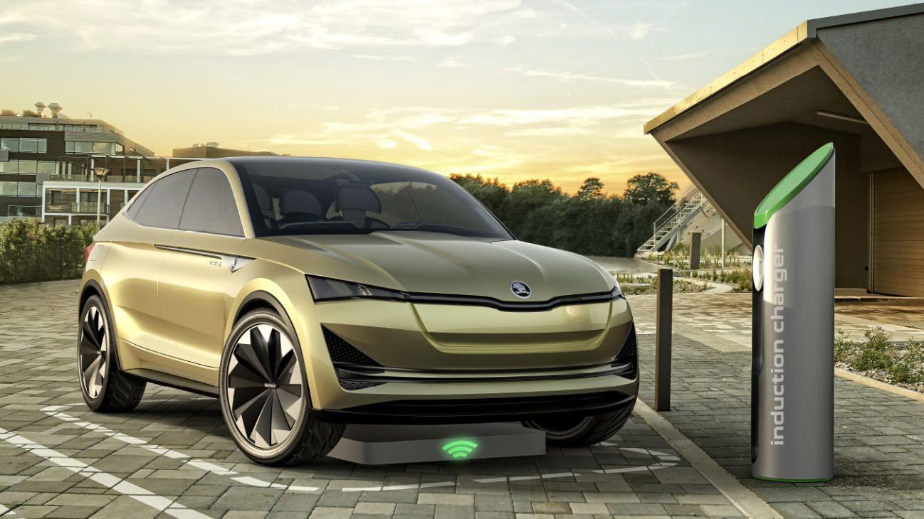 Elektrische Auto S Wat Heb Je Daar Als Automobilist Zelf Aan