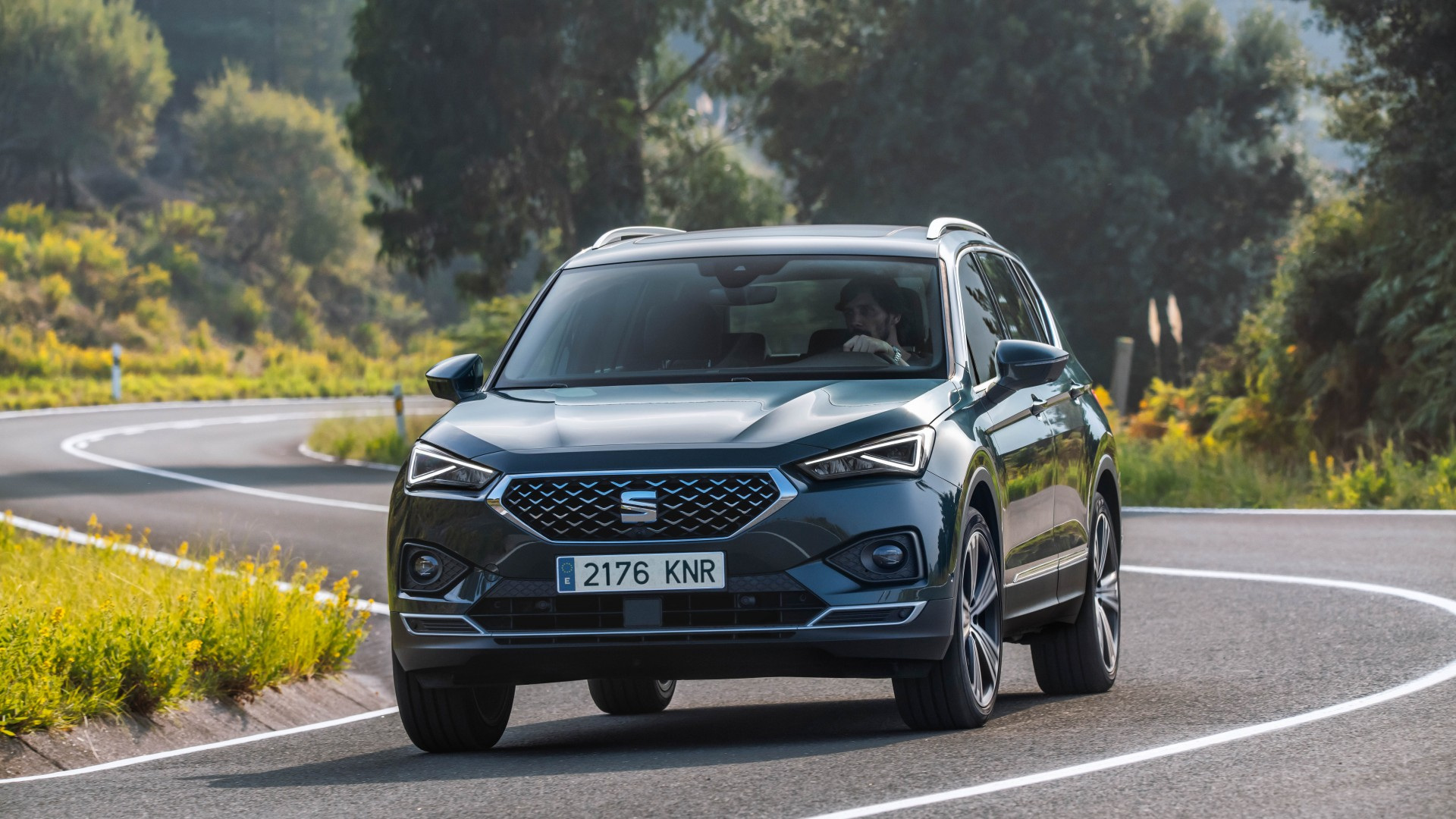 SEAT-Tarraco-achieves-Euro-NCAPs-highest-safety-rating_01_HQ
