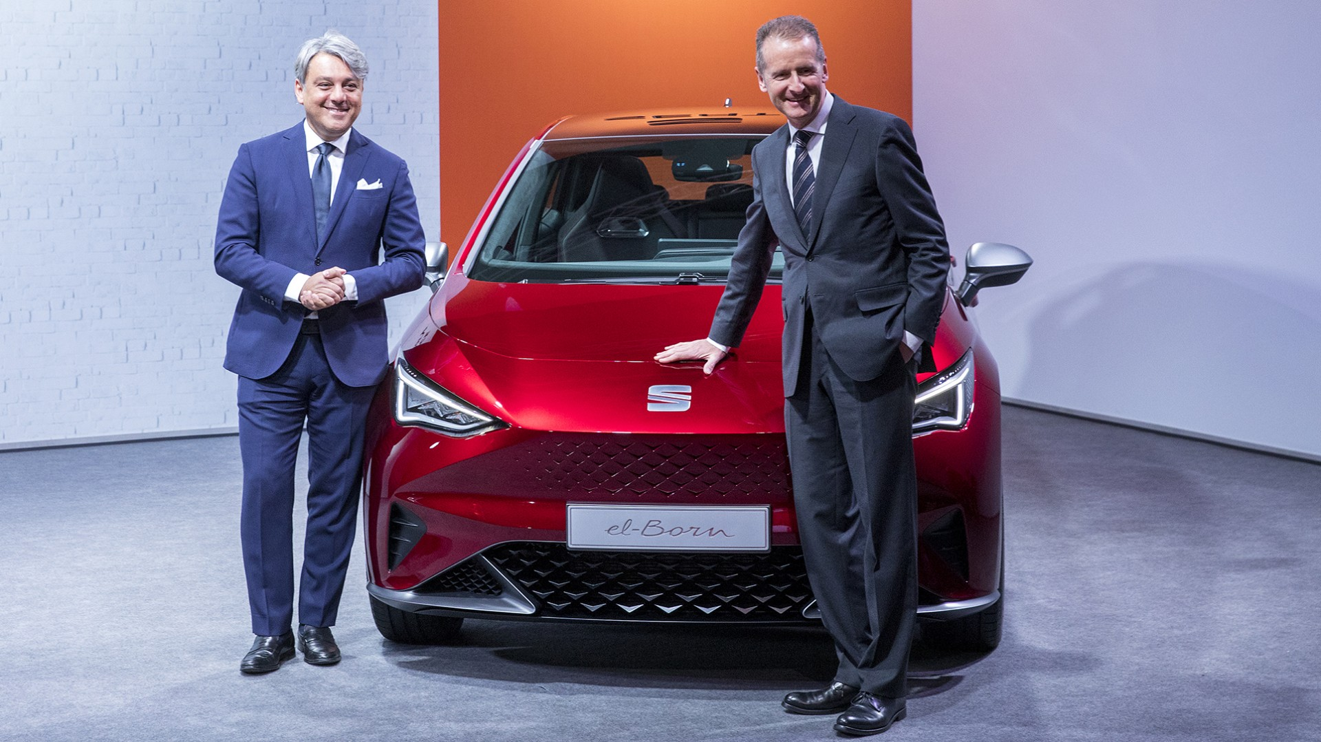 SEAT-will-launch-six-electric-and-plug-in-hybrid-models_02_HQ