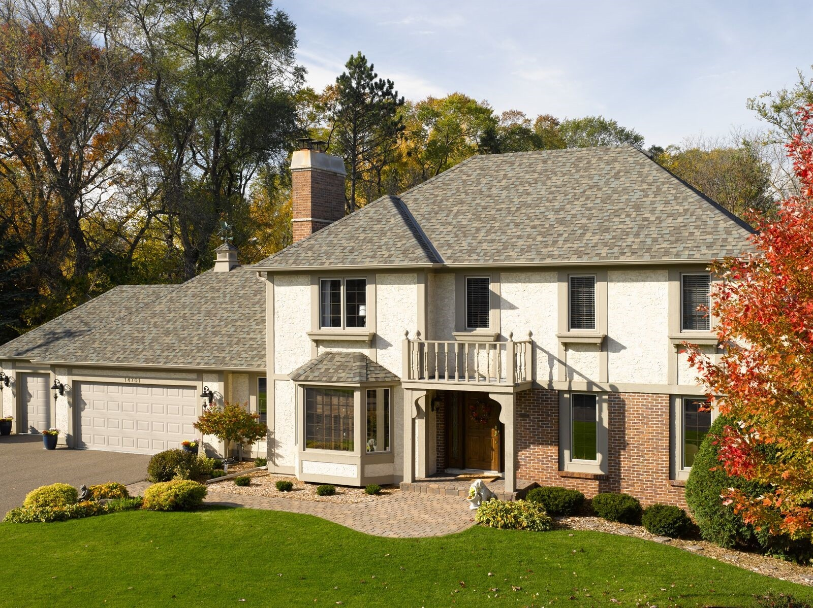 Certainteed Roofing Expands Regional Availability For Northgate 174 Sbs Modified Shingles