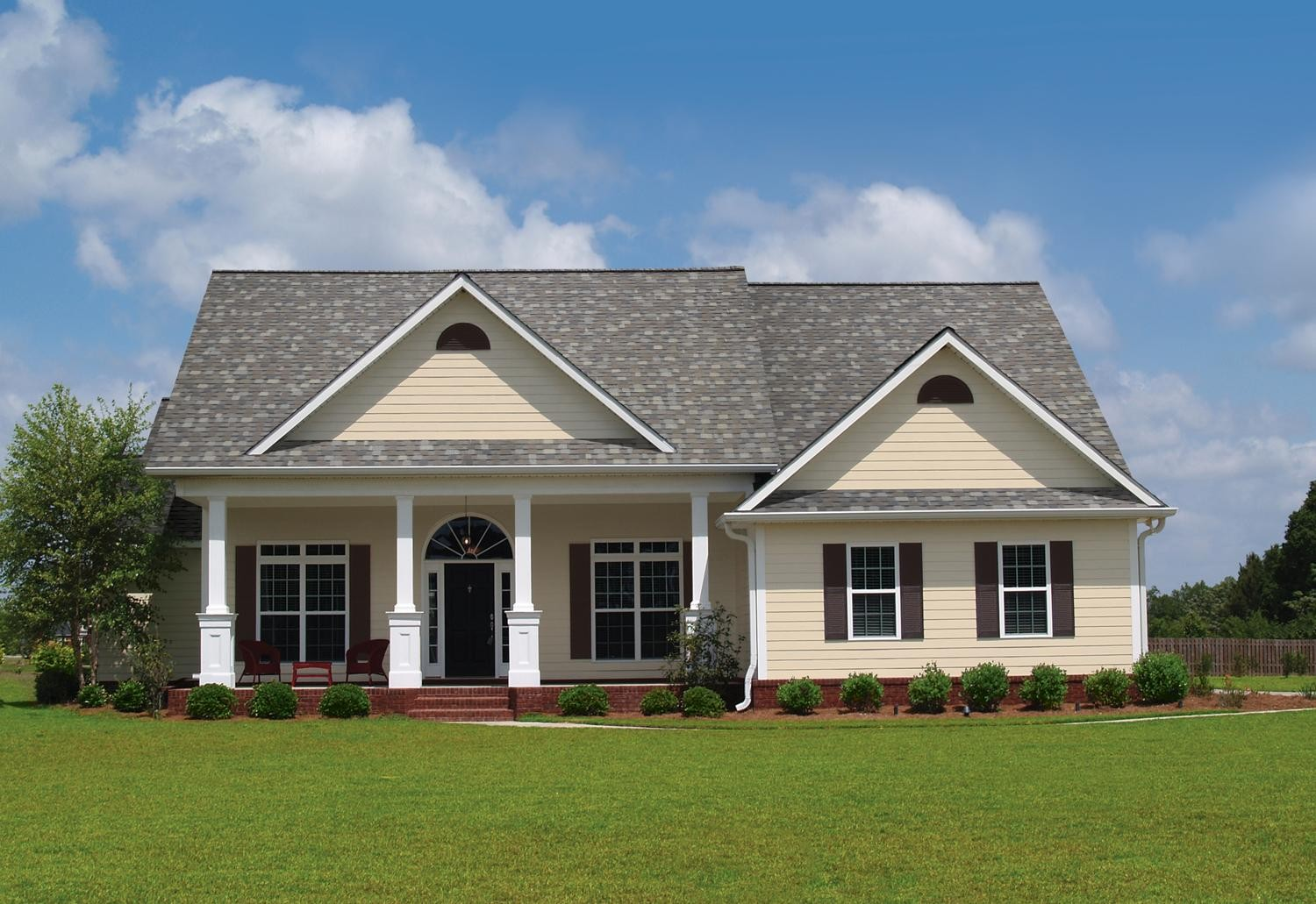 Certainteed Roofing Introduces Patriot A Shingle